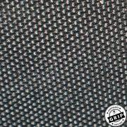 gummilauefer-grip-schwarz-2007002_3c