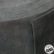gummilauefer-grip-schwarz-2007002_3d